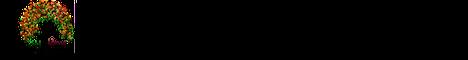 Xylème